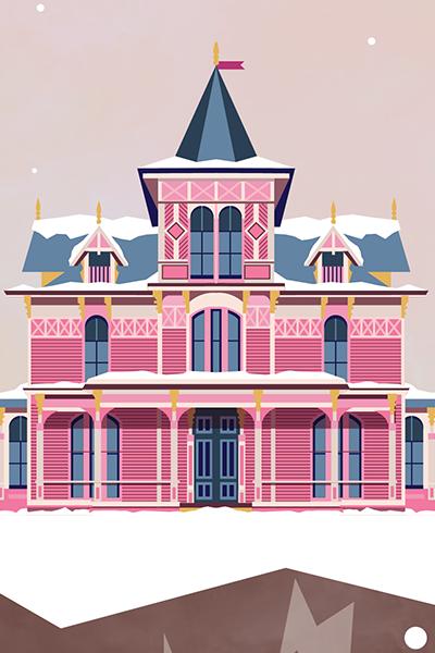 THP2018_002_Snowglobe House_detail 1