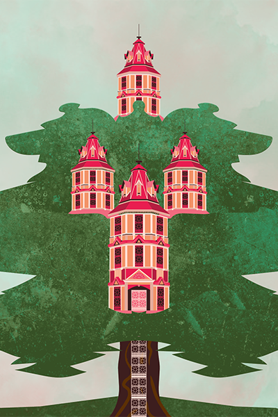 THP2018_006_Tree House_detail 1