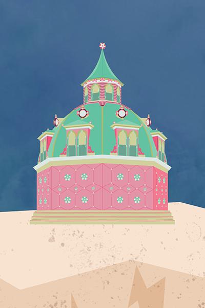 THP2018_008_Underwater House_detail 1