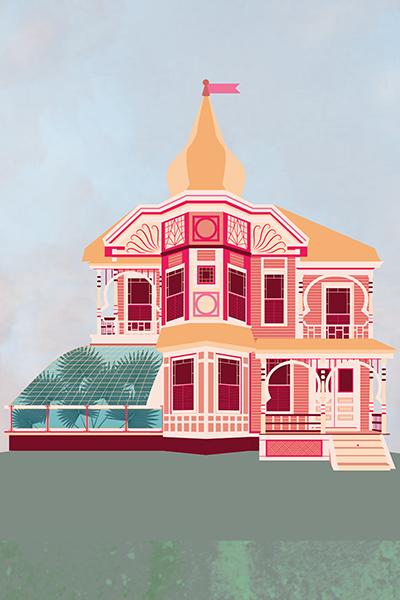 THP2018_010_Dream House_detail 1-01
