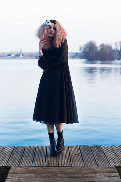 WAMH_Portrait_ (16)
