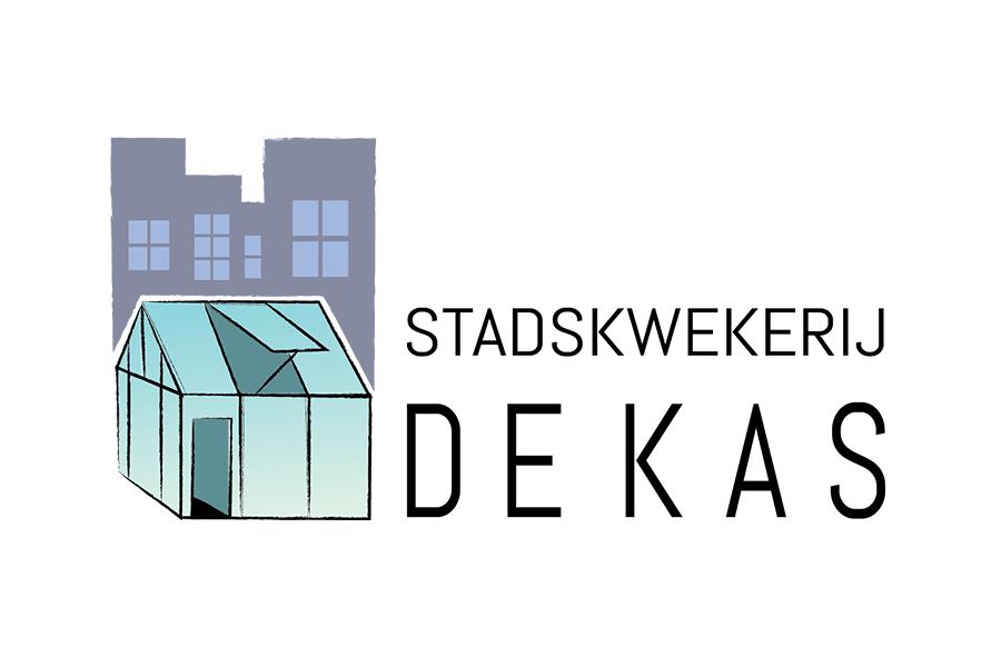 SDK_Landscape (4)