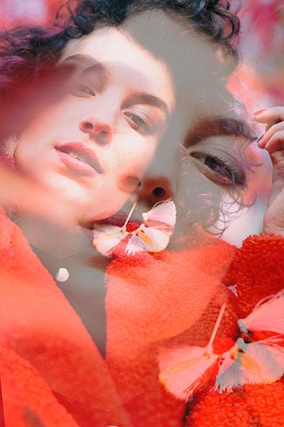 Autumn Vibes_001