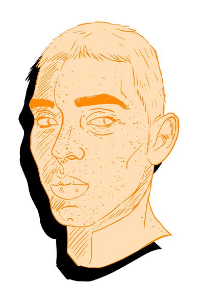 BS_Portrait (5)
