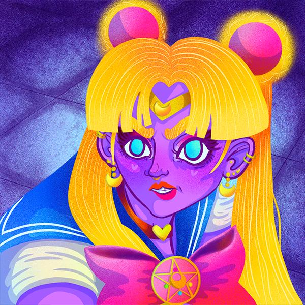 SailorMoon_Square_001